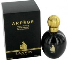 Lanvin Arpege Woman