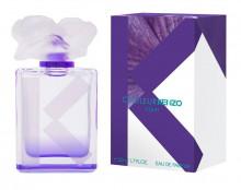Kenzo Couleur Violet