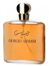 Giorgio Armani Gio For She