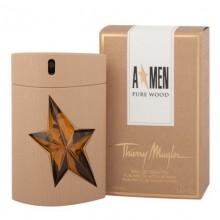 Thierry Mugler A*men Pure Wood