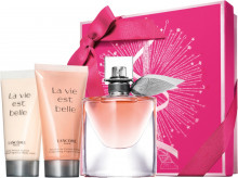 Набор Lancome La Vie Est Belle