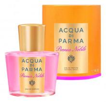 Acqua di Parma Peonia Nobile