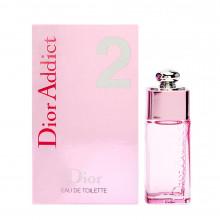 Миниатюра Christian Dior Addict 2