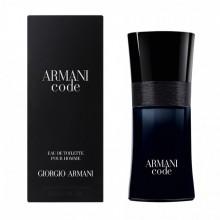 Giorgio Armani Armani Code