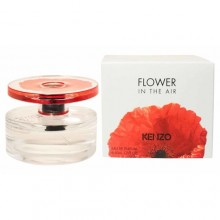 Kenzo Flower In The Air