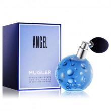 Thierry Mugler Angel Etoile Des Reves Eau De Nuit