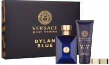 Набор Versace Dylan Blue