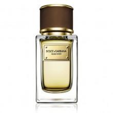 Dolce & Gabbana Velvet Wood