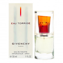 Givenchy Eau Torride Givenchy