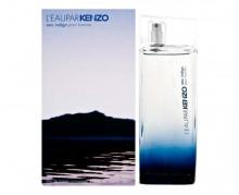 Kenzo L`eau Par Eau Indigo Pour Homme