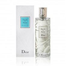 Тестер Christian Dior Escale A Parati