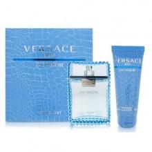 Набор Versace Eau Fraiche
