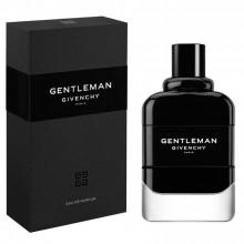 Givenchy Gentleman 2018