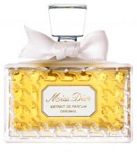 Миниатюра Christian Dior Miss Dior Extrait De Parfume