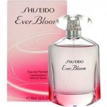 Набор Shiseido Ever Bloom