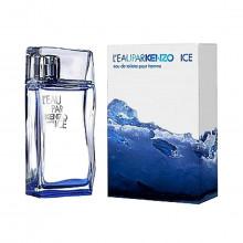 Kenzo L`eau Par Kenzo Ice Man
