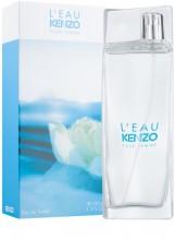 Kenzo L`eau Par Kenzo Woman