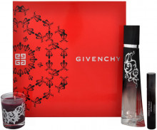 Набор Givenchy Very Irresistible L`intense
