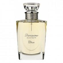 Тестер Christian Dior Diorissimo