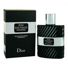 Christian Dior Eau Sauvage Extreme Intense