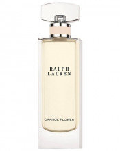 Ralph Lauren Riviera Dream Orange Flower