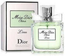 Christian Dior Miss Dior Cherie L`eau
