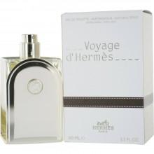 Набор Hermes Voyage D`hermes