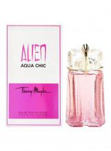 Thierry Mugler Alien Aqua Chic