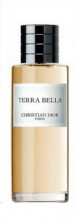 Тестер Christian Dior Terra Bella