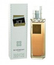 Givenchy Hot Couture