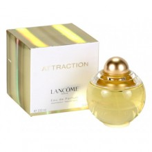 Набор Lancome Attraction