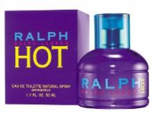 Ralph Lauren Hot