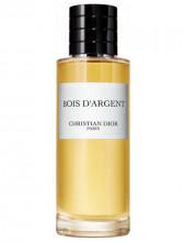 Тестер Christian Dior Bois D`argent