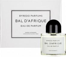 Byredo Bal D`afrique