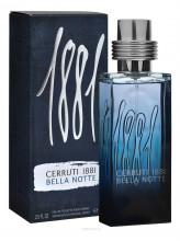 Cerruti 1881 Bella Notte