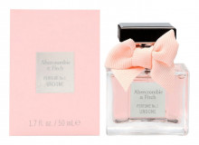 Abercrombie & Fitch Perfume №1 Undone