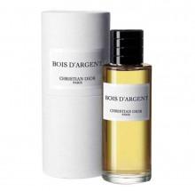 Миниатюра Christian Dior Bois D`argent