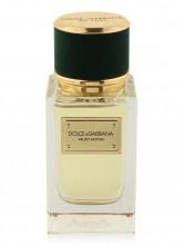 Dolce & Gabbana Velvet Vetiver