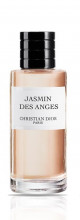 Тестер Christian Dior Jasmin Des Anges
