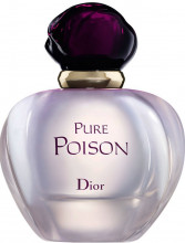 Тестер Christian Dior Pure Poison