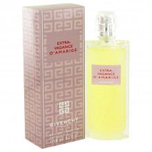 Givenchy Extravagance D`amarige