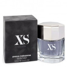 Paco Rabanne Xs Excess Man