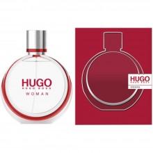 Hugo Boss Hugo Women Eau De Parfum