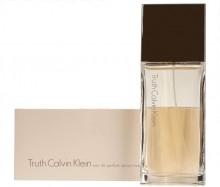 Calvin Klein Truth Ck