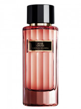 Carolina Herrera Rose Cruise