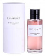 Миниатюра Christian Dior Oud Ispahan