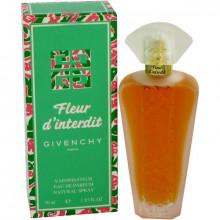 Givenchy Fleur D`interdit