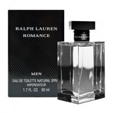 Ralph Lauren Romance Man