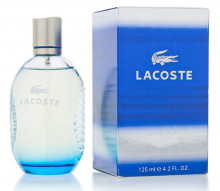 Lacoste Cool Play