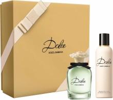 Набор Dolce & Gabbana Dolce